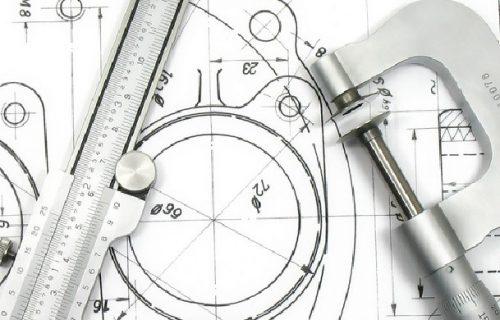 Изготовление изделий из нержавеющей стали по чертежам заказчика